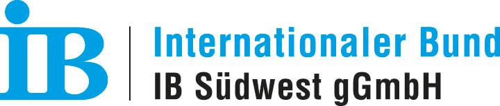Logo_IB_Suedwest_2016_Kurz.jpg