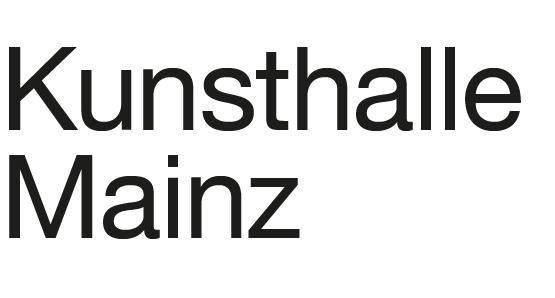 Kunsthalle Mainz.png